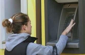 Visa и MasterCard дешевле уйти из России, чем остаться