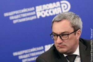 СК назвал главу Коми лидером ОПГ