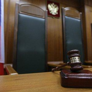 Суд арестовал всех фигурантов дела о мошенничестве в Коми
