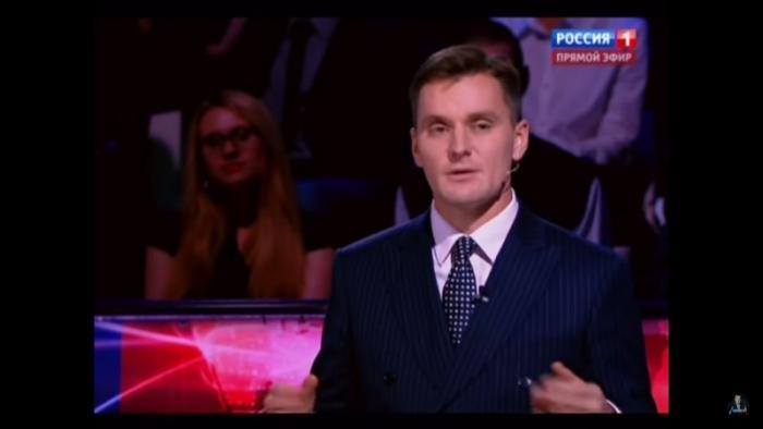 Специалисты должны обследовать Кабинет министров Украины на предмет шизофрении