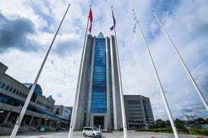 «Газпром» отправил в ЕК предложения по урегулированию антимонопольных претензий