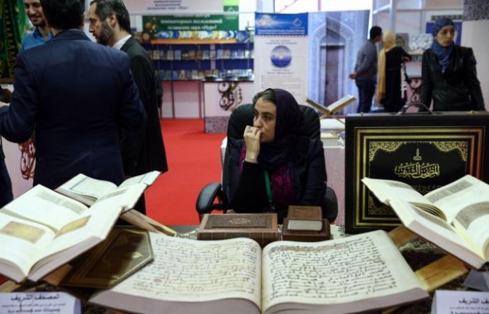 Религиозные тексты не должны иметь преимуществ перед Законом, но церковники считают иначе