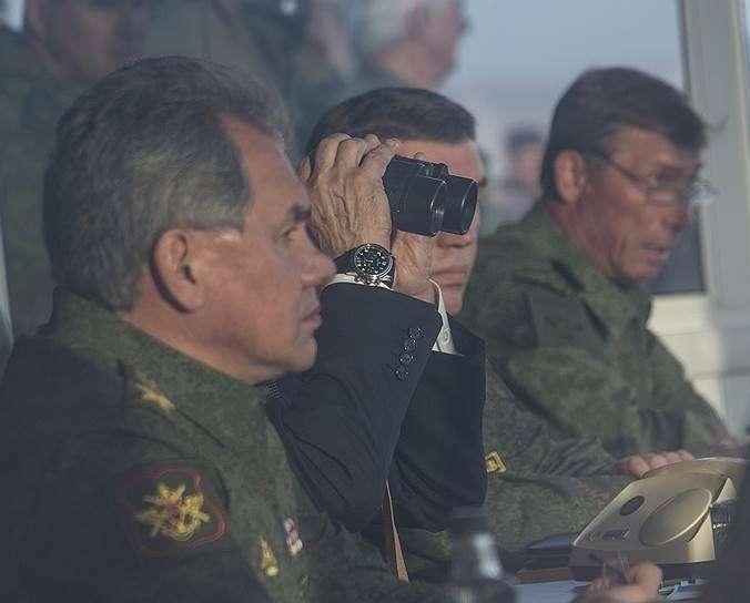 Россия заканчивает подготовку к отрыву от долларовой системы