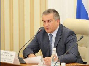 Налоговая и минторг проверят случаи завышения цен в Крыму