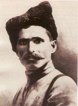 Реальный Чапаев и легенда о нём