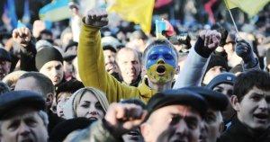 Николай Азаров осветил бесшумную годовщину коварной «Ассоциации с ЕС»