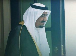 Интриги в королевской семье: саудиты хотят свергнуть правящего монарха