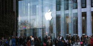 В Кирове против Apple завели дело о пропаганде гомосексуализма