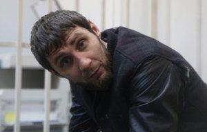 Эксперты фантазируют, что главный фигурант дела об убийстве Немцова стрелял левой рукой