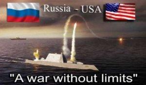 Отчёт МО РФ сообщает, что полный разгром армии США займёт три недели