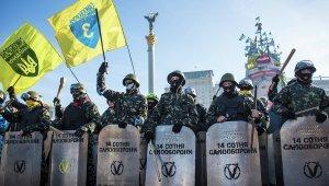 Глава ФСКН: участники Майдана подвергались действию наркотиков