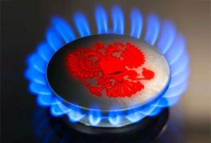 Газпром: странам ЕС придётся платить за российский газ в рублях
