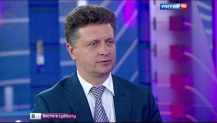 Угроза Яценюка авиакомпаниям - это хитрость для захвата Международных Авиалиний Украины?