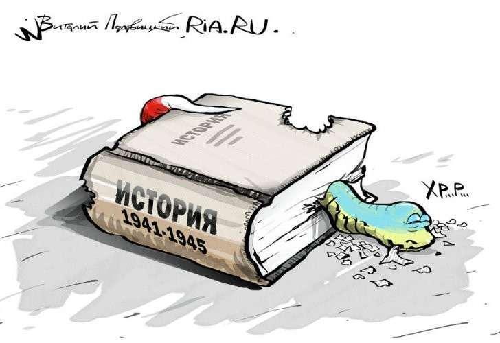 Истеричная Польша не исключает возможности высылки российского посла
