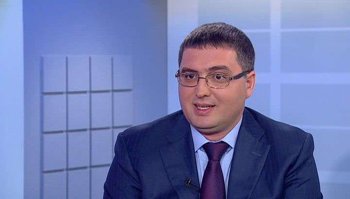 Оппозиция дала президенту Молдавии семь дней на раздумья