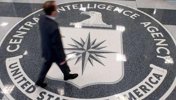 КГБ вычисляло агентов ЦРУ по простому алгоритму