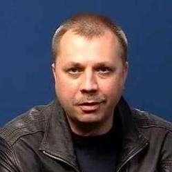 В ДНР появился правильный Премьер