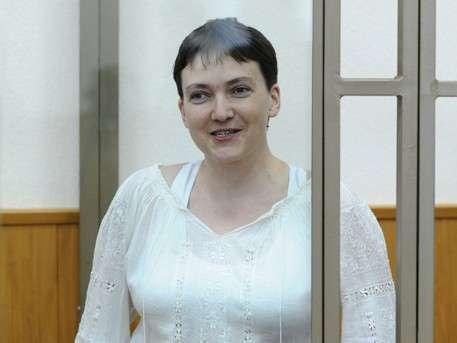 Видео задержания Надежды Савченко появилось в Сети