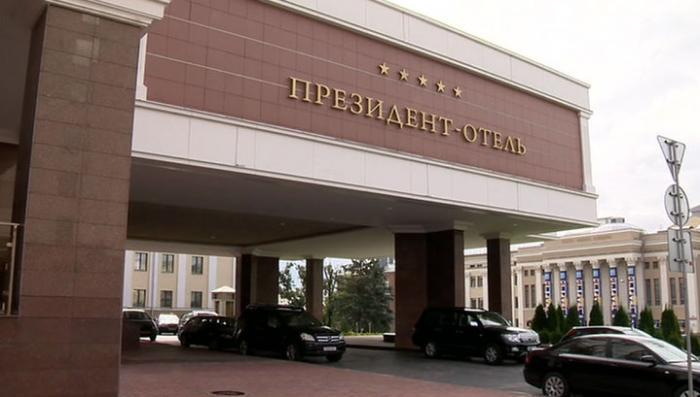 ДНР и Киев договорились об отводе вооружений