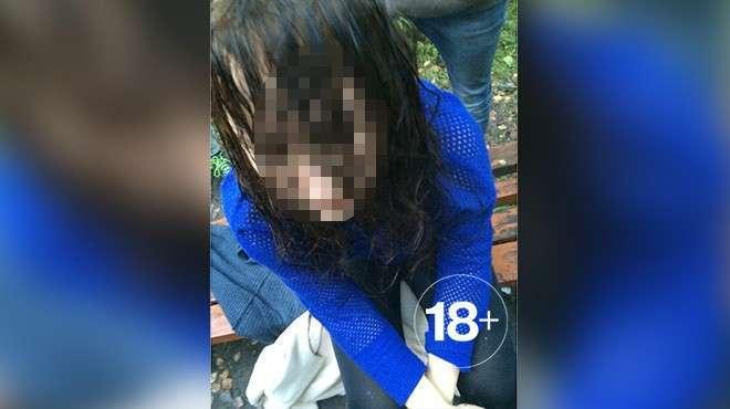 Псковскую школьницу мучили в квартире директора Центра помощи детям