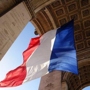 Из-за Мистралей и санкций Париж остался в дураках