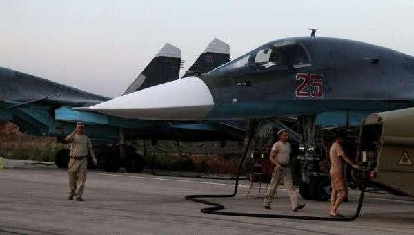Дикий Запад перегруппировался и набросился на Россию с новой силой