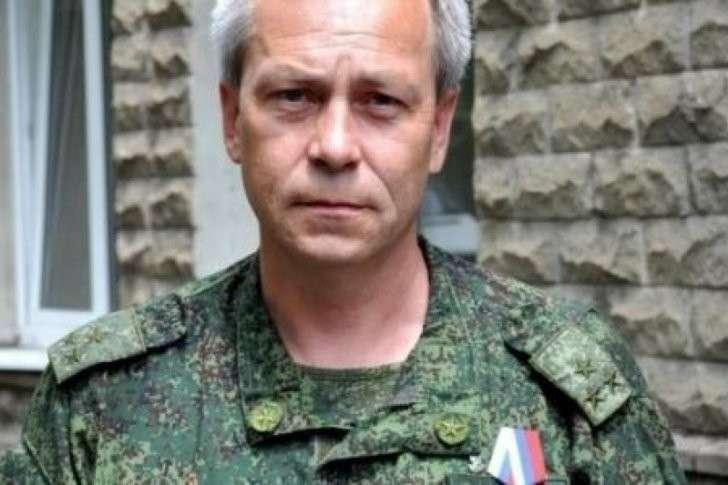 Территория ДНР вновь подверглась обстрелам со стороны карателей киевской Хунты