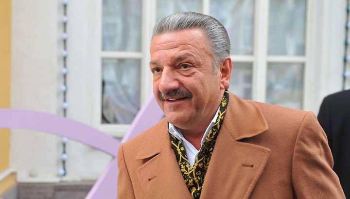 Бывшему хозяину «Черкизона» Тельману Исмаилову грозят банкротством