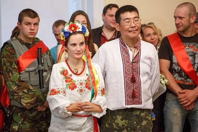 Героиня Майдана и известный волонтёр Лиза Шапошник оказалась мошенницей
