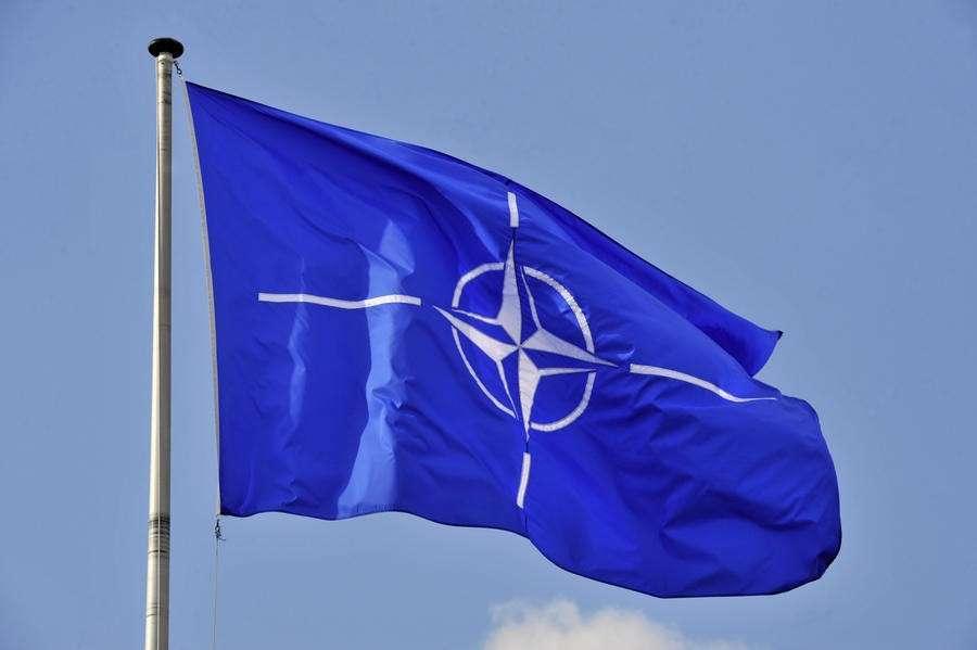 Североатлантический альянс беззащитен перед российской армией
