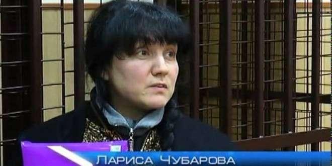Заложники террористического государства Украина