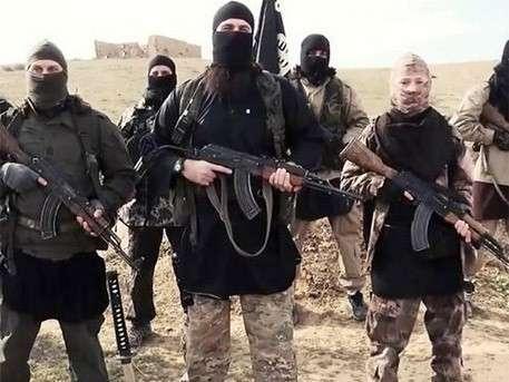 Отец самоубийцы-шахида из ИГ рассказал о банде вербовщиков в Харькове
