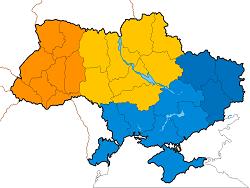 Битва за Украину не окончена. Решающее слово за Москвой