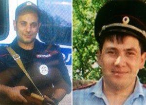 Ставропольские копы продавали спайс прямо в отделе полиции