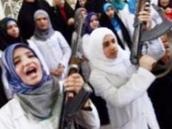 ООН фактически назвала ИГИЛ фейком