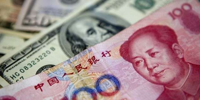 Больной удар по доллару: Китай запустил аналог SWIFT