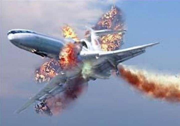 Россия предъявит новые факты крушения MH 17