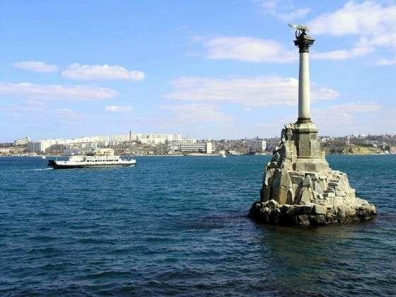 За год в Крыму вдвое сократилась безработица