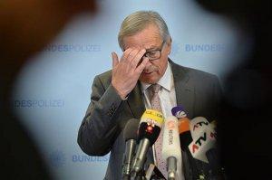 Глава Еврокомиссии отчитал Вашингтон за попытки указывать, как строить отношения с Россией