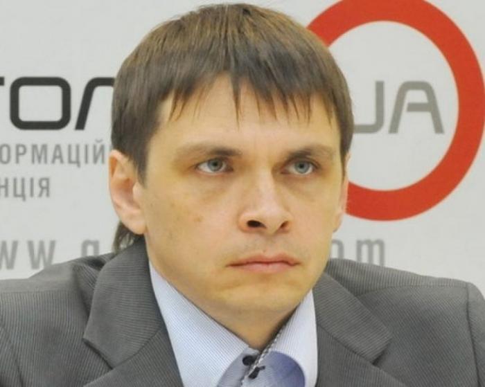 Киевский кагал не скрывает, что обманывает ЕС и не собирается выполнять минские соглашения