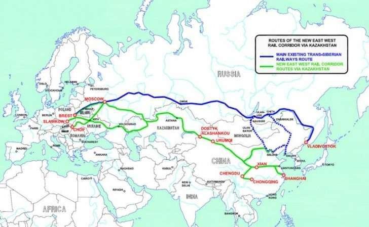Платный агент США Сеня Яценюк целенаправленно уничтожает Украину
