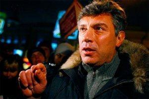 Убийство Немцова раскрыто полностью