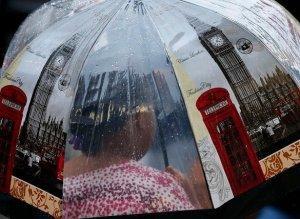Британия ультимативно требует право отменять неудобные законы ЕС