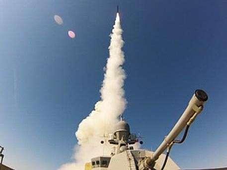 «Меч Каспия» - эксперты рассказали, как действуют русские ракеты «Калибр»
