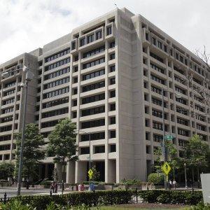 МВФ не сможет задним числом изменить правила по займу Киеву