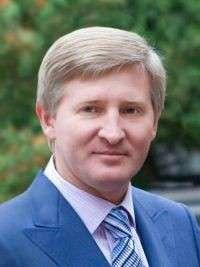 ДНР приступила к национализации предприятий олигарха Ахметова