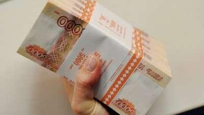 94% торговых операций в ДНР осуществляется в рублях – Минфин