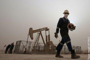 Удорожание нефти оказалось игрой спекулянтов