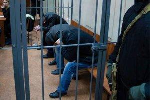 У следствия есть подробная видеозапись с исповедью убийцы Немцова