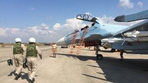 Зачем Россия в Сирии? И почему?